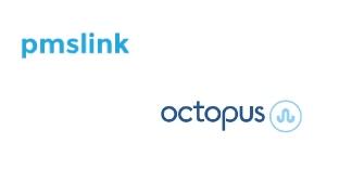 Integración Hotspot: Octopus