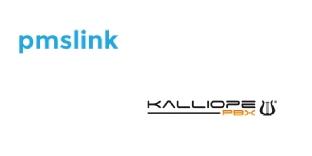 Integración PBX: KalliopePBX