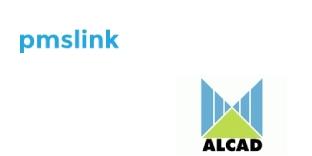 Integración IPTV: ALCAD