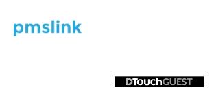 Integración con Gestión de huésped: DTouchGuest