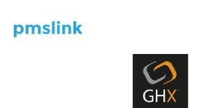 Integración IPTV: GHX Hospitality