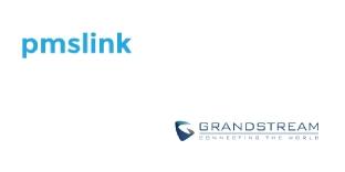 Integración PBX: Grandstream