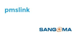 Integración PBX: Sangoma