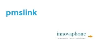 Integración PBX: Innovaphone